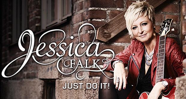 Jessica-Falk