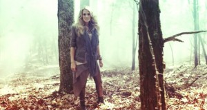 Carrie Underwood ny video