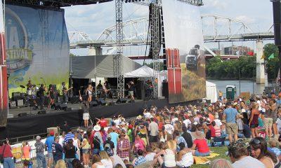 Riverfront 2012