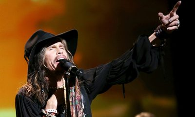 Steven-Tyler-Country