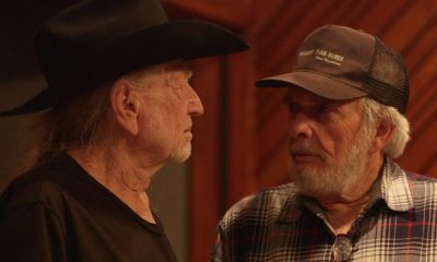 Willie&Merle