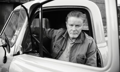 Don Henley_C4Y