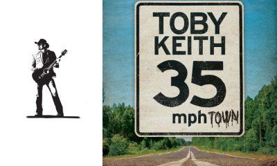 toby-keith-35-mph-town_C4Y