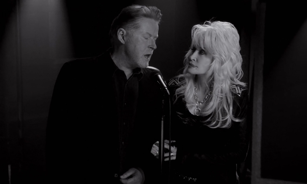 Don-Henley-Dolly-Parton