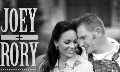 Joey+Rory_C4Y