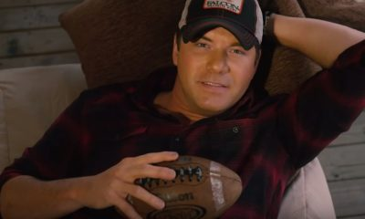 Rodney Atkins - Eat Sleep Love You Repeat