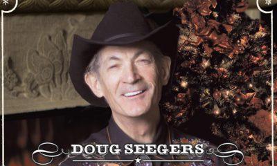 Doug Seegers_C4Y
