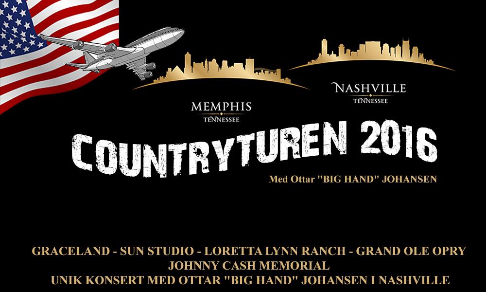 Countryturen 2016_C4Y_Artikkel_NY