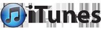 Itunes_Logo_mindre_Tillpasset C4Y