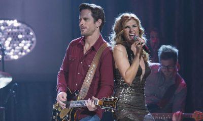 Nashville_C4Y