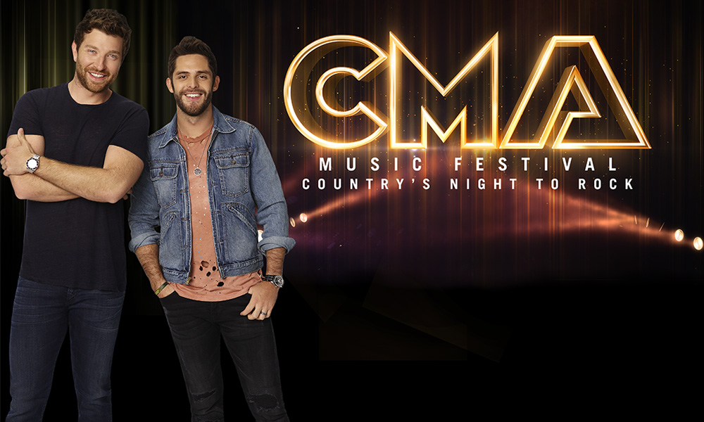 CMA Fest 2016_C4Y