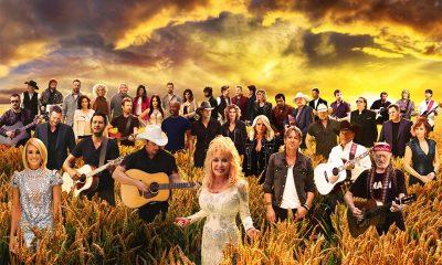 forever-country-artister