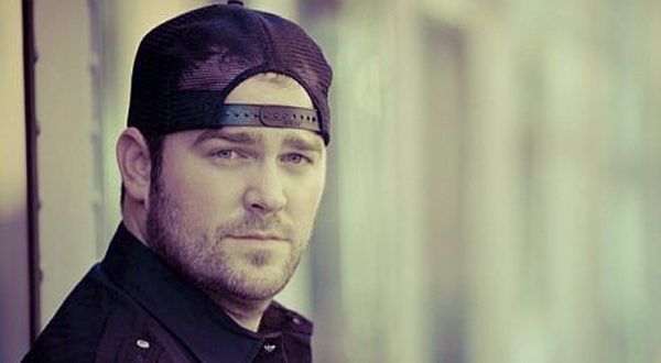 Lee Brice A Woman Like You Country4you