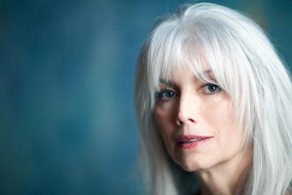the Polar Prize Archives - Country4you Emmylou Harris In Nederland In 2018