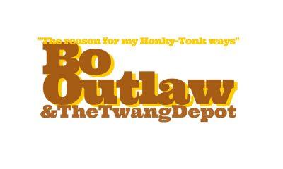 Bo Outlaw & Løiten Twang Depot