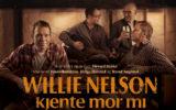 Willie Nelson kjente mor mi