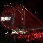 Dan+ Shay