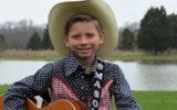 Mason 'The Walmart Boy' Ramsey