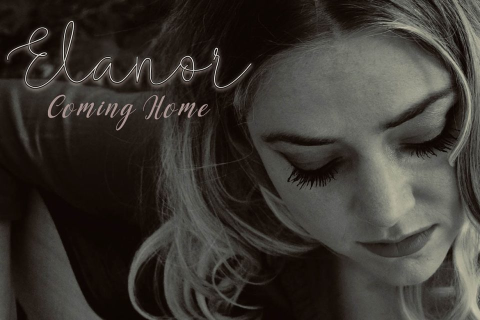 Elanor - Coming Home